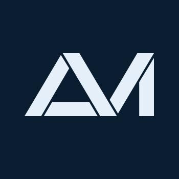 angry-mob avatar 350 dark