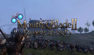 Keep an eye on Bannerlord multiplayer