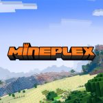 Interview with Nuclear_Poptart from Mineplex