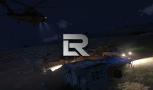 Interview Funolpoly, Republic Life ARMA roleplay Takistan