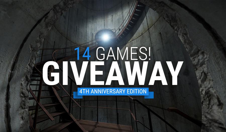 14 games black ops 4 giveaway free rainbow six siege