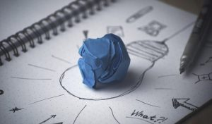 How to become more innovative in your role (3)
