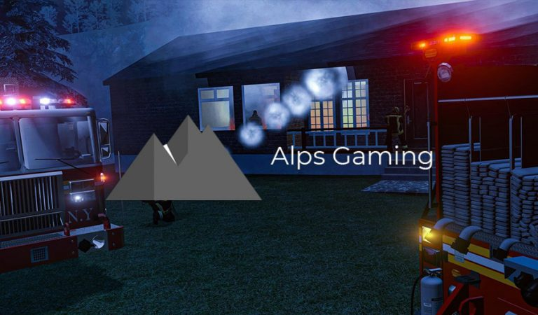 alps.gg-cityrp-garrys-mod-custom-gamemode